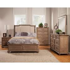 California King Sleigh Bed Shop Alpine Furniture Melbourne Truffle California King