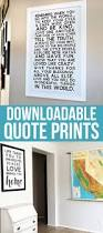17 best images about quotes on pinterest physical therapist