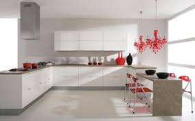 European Style Kitchen Cabinet Doors Photo Of Euro Kitchen And Bath Studio Palm Springs Ca United