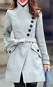 best 25 winter clothes for women ideas on pinterest women u0027s