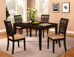 Small Square Kitchen Table by Square Kitchen Table Sets Home Design Ideas And Pictures