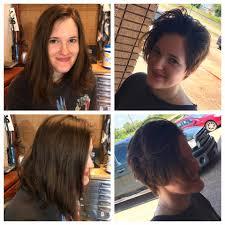wesgate hair salon home facebook