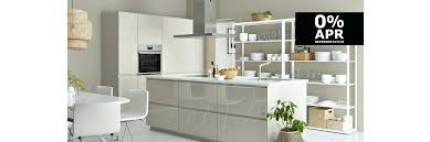 financement cuisine ikea ikea kitchen designs finance ikea kitchen designs layouts it guide me