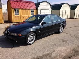 2002 bmw 5 series 530i 2002 bmw 5 series 530i 4dr sedan in rocky mount nc pridgen motor