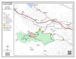 Map Of Leavenworth Wa Updates South Cle Elum Ridge Fire U2013 97 Contained U2013 Mopping Up