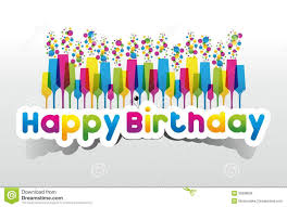 free happy birthday images for email