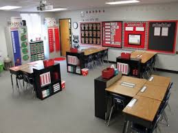 Classroom Desk Organization Ideas Furniture Arranging Ideas Classroom Seating Arrangements That