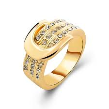 gents ring finger beautiful gents gold finger ring jewellry s website