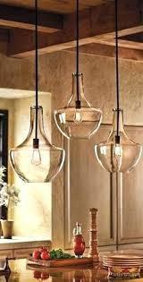 kitchen light fixtures home depot home depot kitchen lighting fixtures home depot kitchen led light