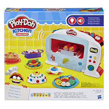 top rated preschool toys toys