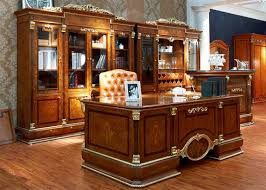 Executive Home Office Furniture Sets The Various Home Office Furniture Sets Home Design Ideas