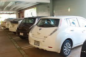 daniel k inouye international airport parking
