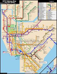 Newark Map Newark Public Transportation Information Army U0027s Amino