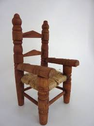 Wooden Arm Chairs Best 25 Wood Arm Chair Ideas On Pinterest Shoulder Bolt Wood