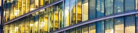 bureau logement projet de loi elan quand bureau rime avec logement la loi pinel