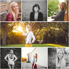 Photographers Indianapolis How To Find The Best Senior Photographer Indianapolis Fort