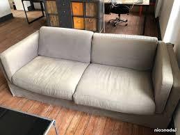 quel tissu pour recouvrir un canapé beau retapisser un canapé a propos de quel tissu pour recouvrir un