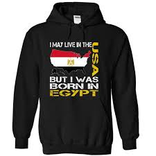 1355 best states custom t shirts hoodies sweaters images on