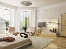 Decoration Minimalist Modern House Decor Zamp Co