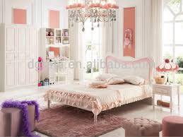 little girls bed bedroom little bedroom sets unique 25 best ideas about