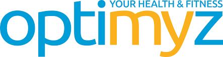 canada u0027s top 100 health influencers optimyz magazine u2013 your