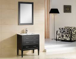 30 Inch Modern Bathroom Vanity by 30 Inch Bathroom Vanity