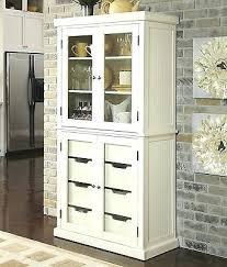 kitchen dish cabinet cabinet dish storage dish storage cabinet stainless steel dish