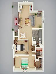 2 bedroom apartments norfolk va north shore gardens apartments norfolk va apartment finder