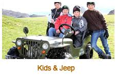 mini jeep for kids mini willys wholesale mini jeep direct supplier from china mini
