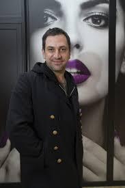 jedan od najboljih i najpopularnijih hrvatskih glumaca u