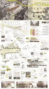 Architectural Layouts 259 Best Laminas De Arquitectura Images On Pinterest