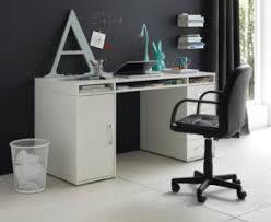 cuir pour bureau un fauteuil de bureau en cuir pour un espace de travail élégant