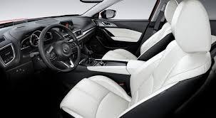 mazda steering wheel 2017 mazda3 mazda