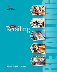 retailing 8th edition 9781133953807 cengage
