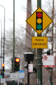city of chicago red light tickets chicago sues red light camera firm for 300 million chicago tribune