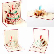 designs for handmade birthday cards online designs for handmade