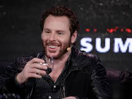 the insane life of facebook billionaire sean parker business insider