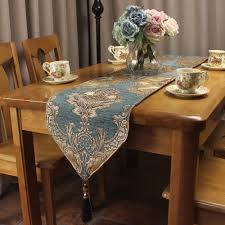 online buy wholesale luxury table runners from china luxury table