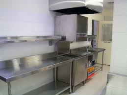 Kitchen Designer Melbourne Hospitality Design Melbourne Commercial Kitchens Willows Pakenham