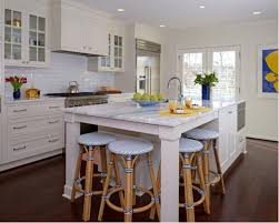 solid maple cabinet doors buy cheap china solid maple cabinet doors products find china solid