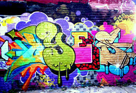 artistic hd wallpapers backgrounds wallpaper 320 graffiti hd wallpapers backgrounds wallpaper abyss