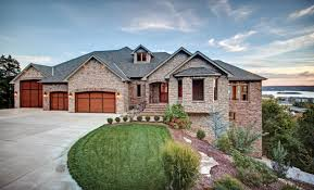 Luxury Homes For Sale In Katy Tx by Beautiful Branson Lake Cabins And Homes For Sale Lakefront