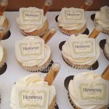Hennessy Favors by 35 Best Hennessey Images On Hennessy Cake