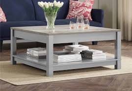 Used Living Room Furniture by Coffee Table Fascinating Gray Coffee Table Designs Exciting