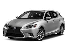 lexus ct interior dimensions 2017 lexus ct 200h price trims options specs photos reviews