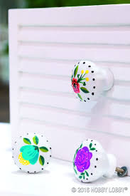 Knobs More Home Decor by 1330 Best Diy Home Decor Images On Pinterest Castle House Craft
