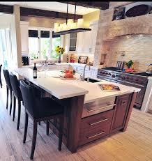 10 kitchen island 10 ways to rev your kitchen island
