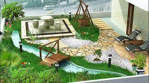 landscape house 120 garden and flower design ideas 2017 amazing landscape house
