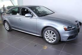 audi arlington va used cars for sale at audi arlington in arlington va 30 000