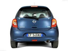 nissan micra xl petrol nissan micra 2014 pictures information u0026 specs